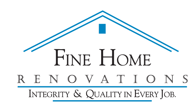 Outstanding Fine Home Renovations Logo 627 x 346 · 18 kB · png